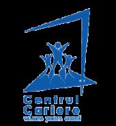 Centrul CARIERE