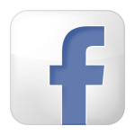 social-facebook-box-white-icon